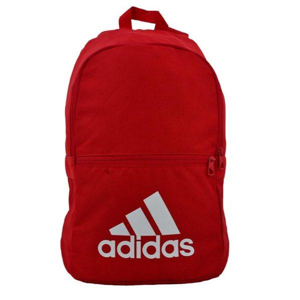 ADD2269R-Adidas-SMU-Backpack-Red-DM7599-V1