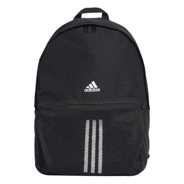 ADD2897NB-Adidas-Classic-BP-Black-FS8331-V1