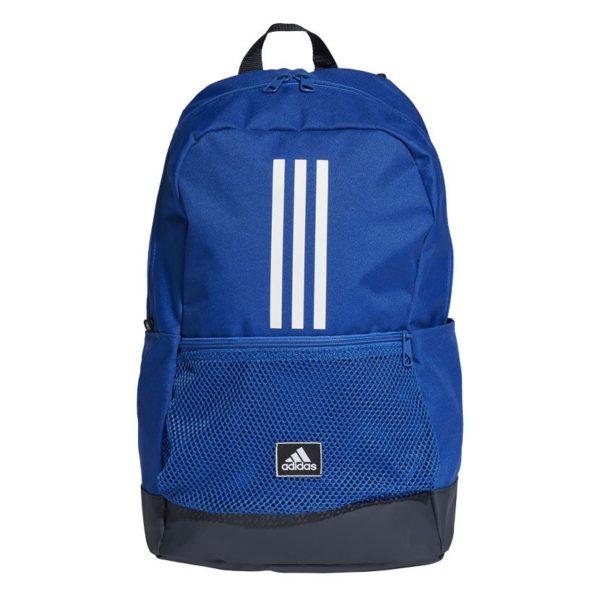 ADD2897RY-adidas-Classic-3-Stripes-Backpack-Royal-Blue-FJ9269-V5
