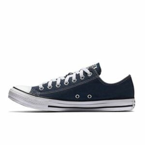 ALL88N Converse Low Navy M9697 V1