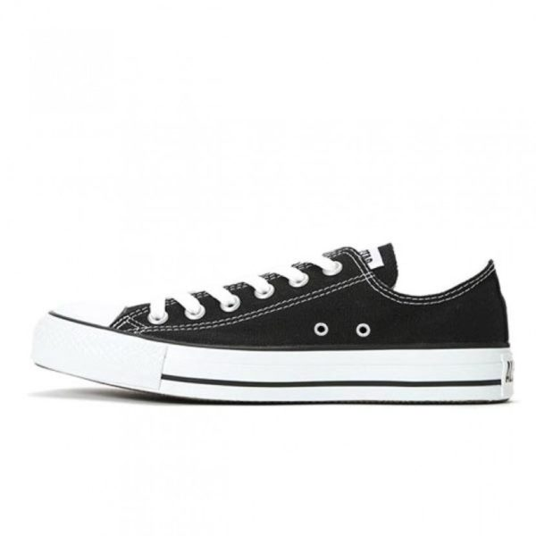 ALL88YB-Converse-Canvas-Black-M9166-V1
