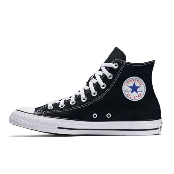 ALL89YB-Converse-High-Top-Youth-Black-M9160-V1