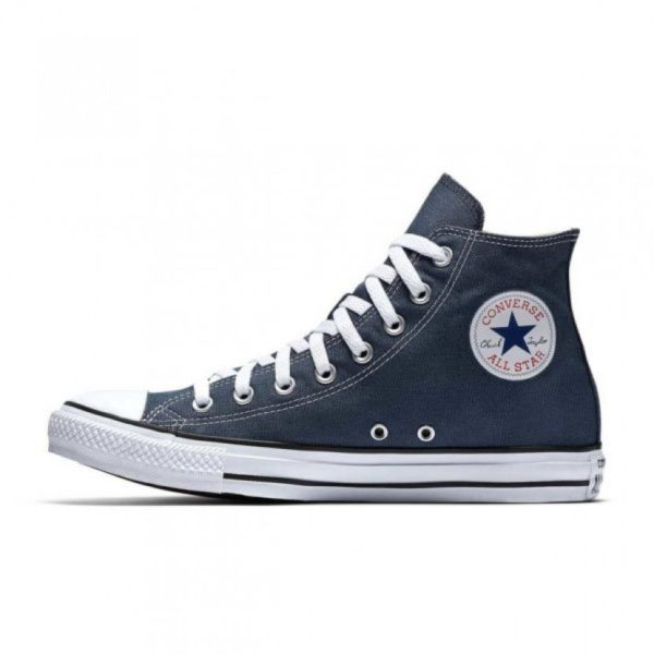 ALL89YN-Converse-Youth-Canvas-High-Navy-M9622-V1