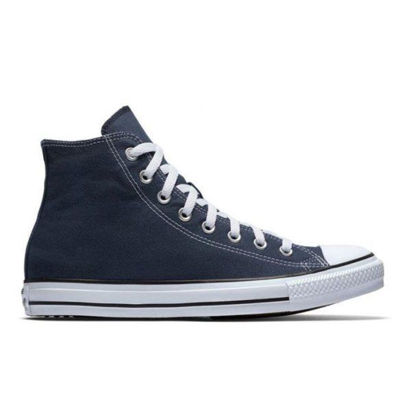 ALL89YN-Converse-Youth-Canvas-High-Navy-M9622-V2