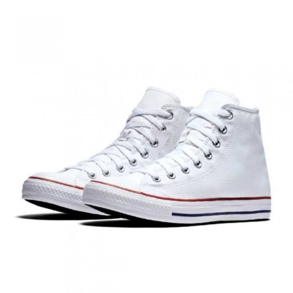 ALL89YW-converse-all-star-chuck-taylor-canvas-high-white-all89w-V2