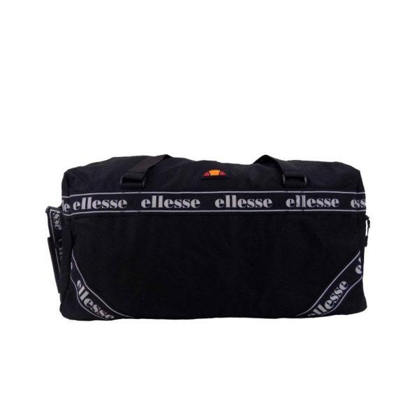ELL1119B Ellesse Lorenzo Black ELS20 240C V1