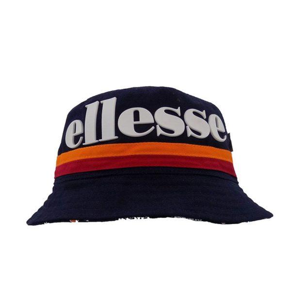 ELL383N-Ellesse-Reversible-Bucket-Hat-Navy-ELS17-078C-V1