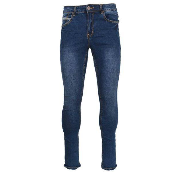 LR297I-LR-Skinny-Fit-Jeans-Indigo-LRS20-930B-V1