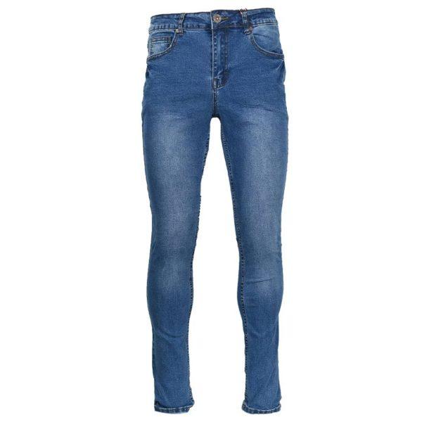 LR298MW-LR-Slimfit-Jeans-Midwash-LRW20-885B-V1