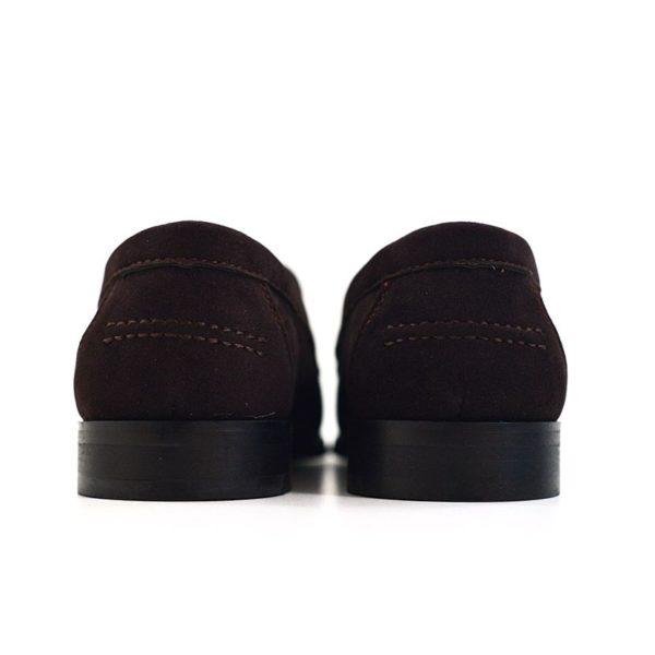CRO600BR-Crouch-Slip-On-Tassle-Brown-RU1012-V4