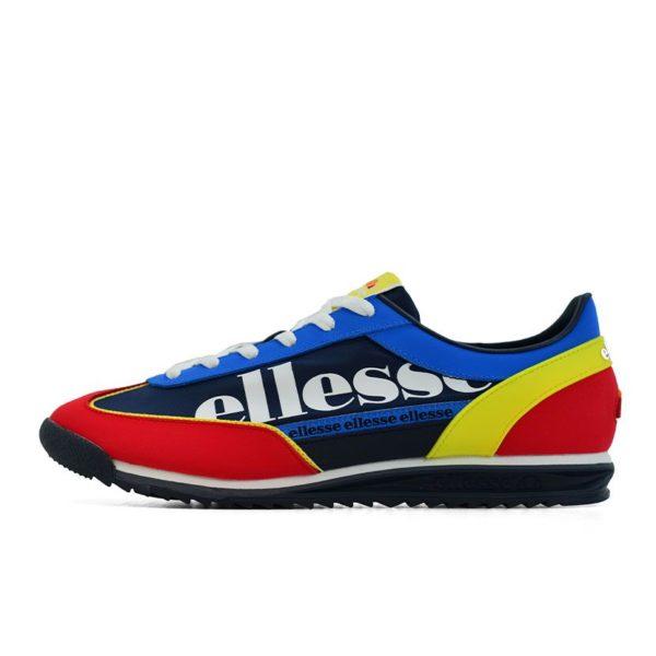 ELL1301DB-Ellesse-Monza-02-Blue-Red-SHFU0750-V1