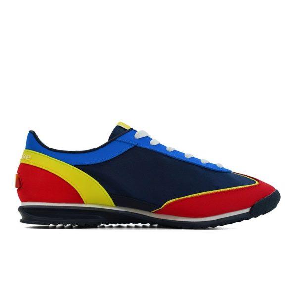 ELL1301DB-Ellesse-Monza-02-Blue-Red-SHFU0750-V2