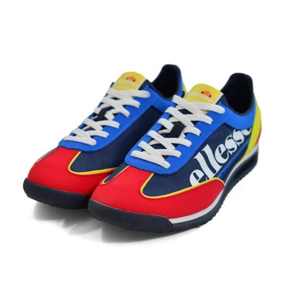 ELL1301DB-Ellesse-Monza-02-Blue-Red-SHFU0750-V3
