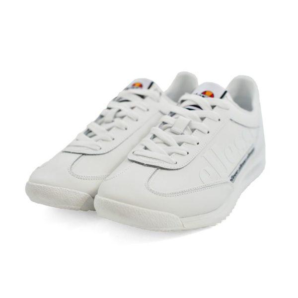 ELL1301W-Ellesse-Monza-2-White-SHFU0750-V3