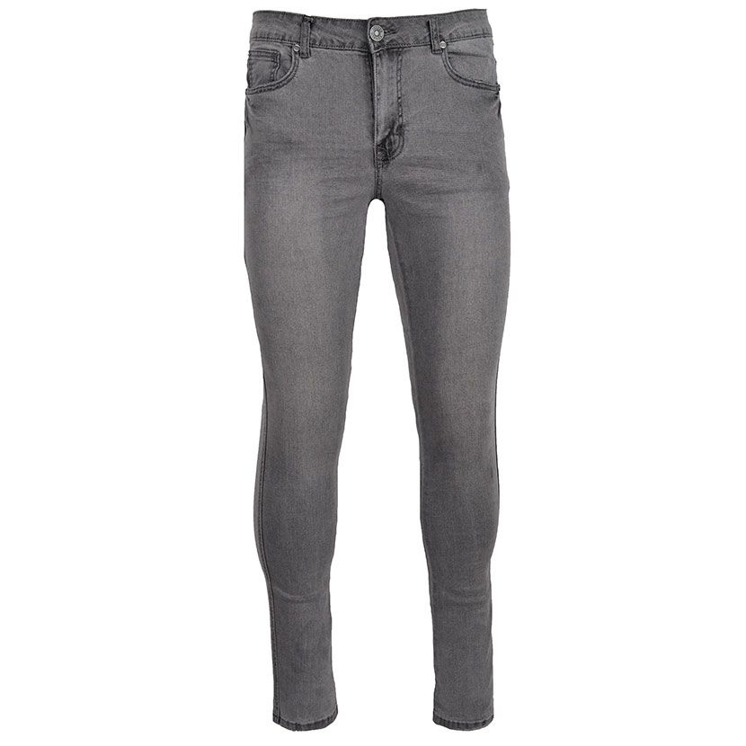 LR287G-London-Republic-Slim-Fit-Jeans-Grey-LRW20-885B-V1