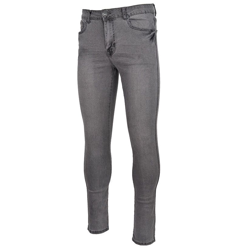 LR287G-London-Republic-Slim-Fit-Jeans-Grey-LRW20-885B-V2