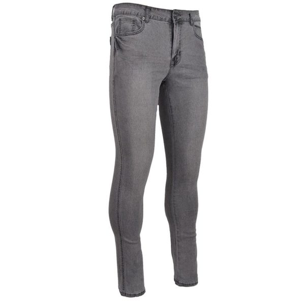 LR287G-London-Republic-Slim-Fit-Jeans-Grey-LRW20-885B-V3