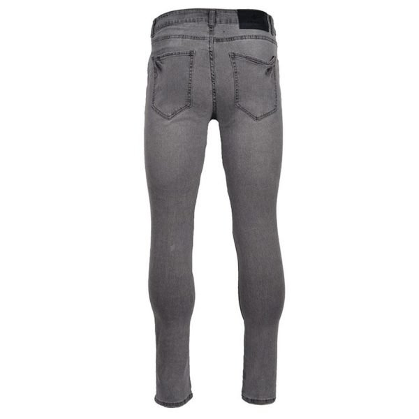 LR287G-London-Republic-Slim-Fit-Jeans-Grey-LRW20-885B-V4