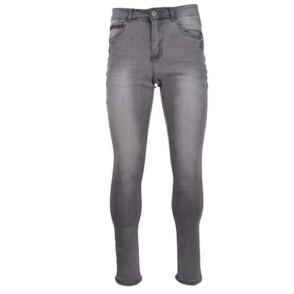 LR297G-London-Republic-Skinny-Fit-Jeans-Grey-LRS20-930B-V1