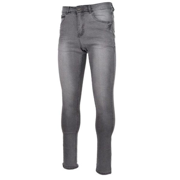 LR297G-London-Republic-Skinny-Fit-Jeans-Grey-LRS20-930B-V2