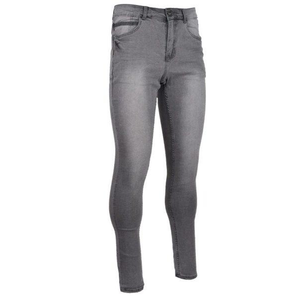 LR297G-London-Republic-Skinny-Fit-Jeans-Grey-LRS20-930B-V3