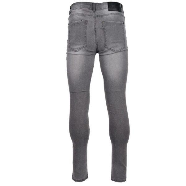LR297G-London-Republic-Skinny-Fit-Jeans-Grey-LRS20-930B-V4