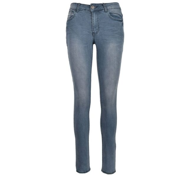 LR297NB-London-Republic-Skinny-Fit-Jeans-Blue-LRS20-930B-V1