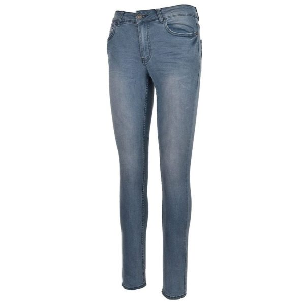LR297NB-London-Republic-Skinny-Fit-Jeans-Blue-LRS20-930B-V2