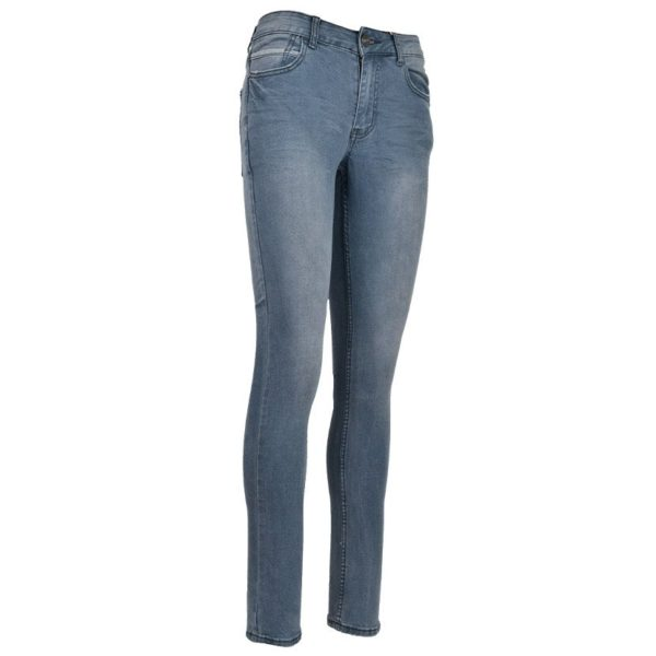 LR297NB-London-Republic-Skinny-Fit-Jeans-Blue-LRS20-930B-V3