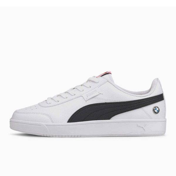 PMA2315W-Puma-BMW-MMS-Court-White-30652502-V1
