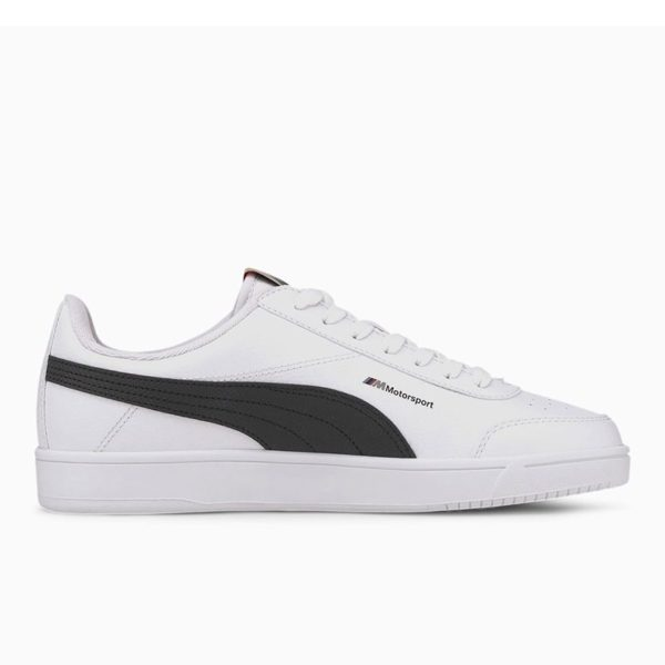 PMA2315W-Puma-BMW-MMS-Court-White-30652502-V2