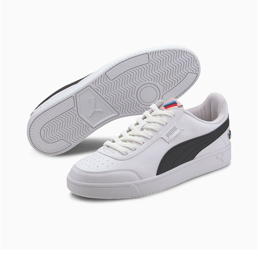 PMA2315W-Puma-BMW-MMS-Court-White-30652502-V3