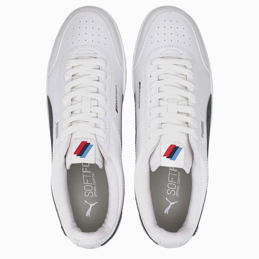 PMA2315W-Puma-BMW-MMS-Court-White-30652502-V4