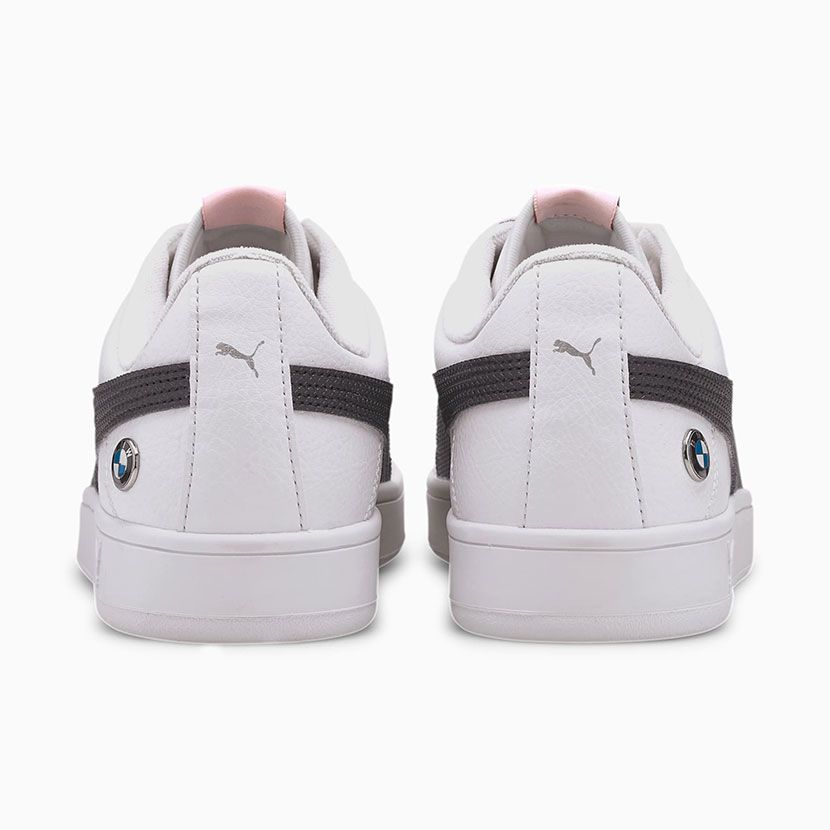 PMA2315W-Puma-BMW-MMS-Court-White-30652502-V5