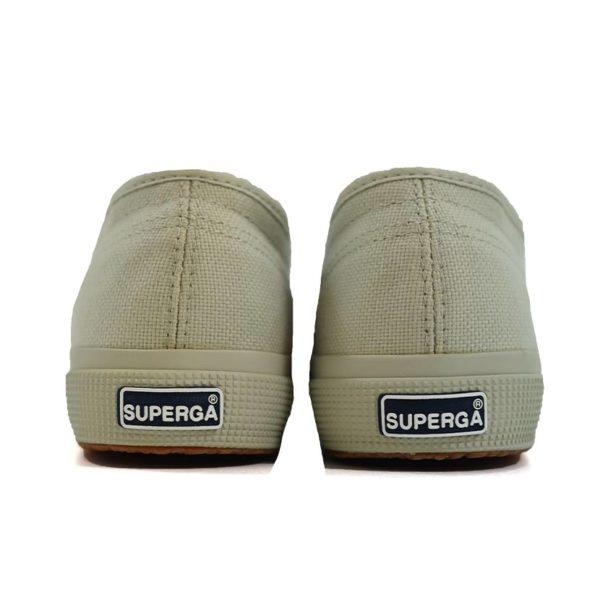 SUP2FAG-Superga-Classic-Canvas-Grey-2750COTU-V4