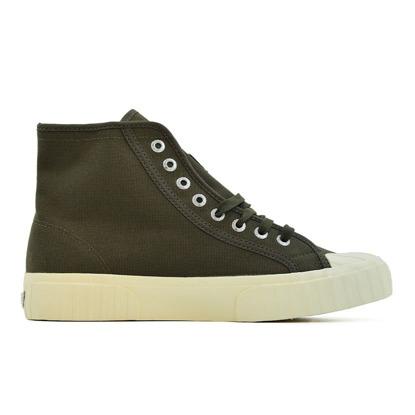 SUP403BR-Superga-Stripe-Chunky-Military-Green-2696-V2