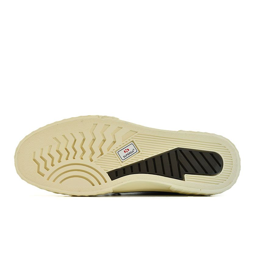 SUP403BR-Superga-Stripe-Chunky-Military-Green-2696-V5