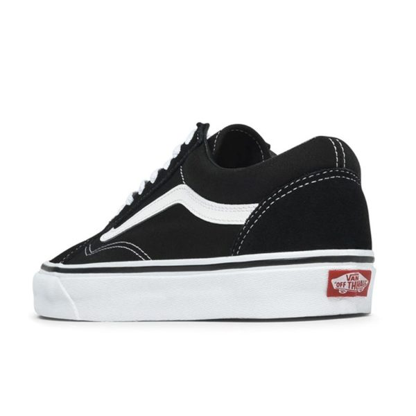 VAN9B-Vans-Old-Skool-Canvas-Lo-Mens-Black-VD3HY28