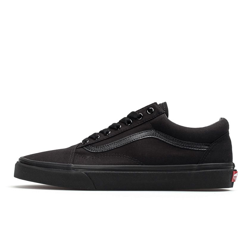 VAN9BB-VANS-OLD-SKOOL-BLACK-BLACK-VD3HBKA-V1
