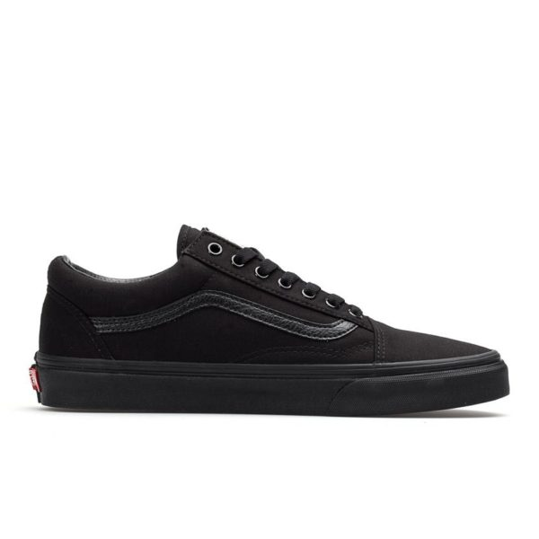 VAN9BB-VANS-OLD-SKOOL-BLACK-BLACK-VD3HBKA-V2