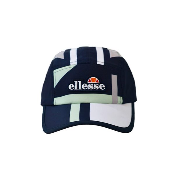 ELL1103NS-Ellesse-Abstracted-5-Panel-Navy-ELS20-209C-V1