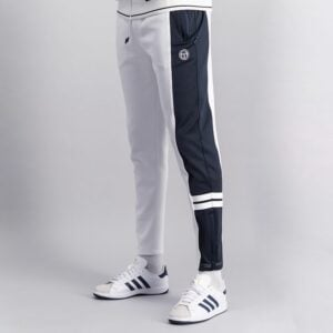 SER53W Panelled Track Pants 2