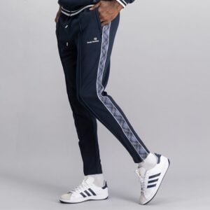 SER58NS Side Panel Trackpants2