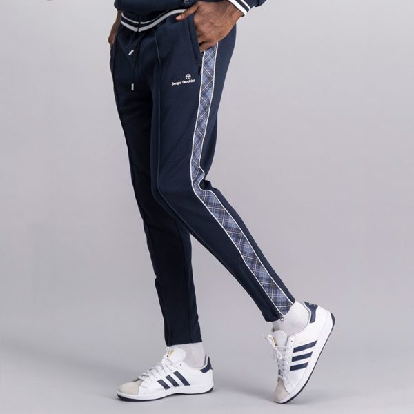 SER58NS_Side-Panel-Trackpants2