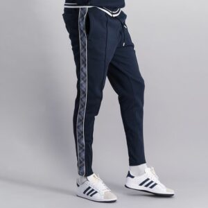 SER58NS Side Panel Trackpants3