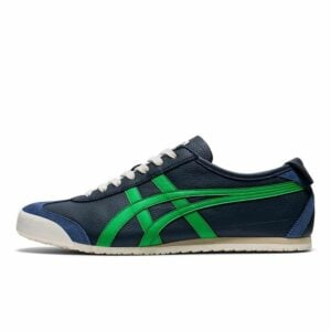 ONS14IN ONITSUKA MEXICO 66 IRON NAVY 1183A201 405 V1