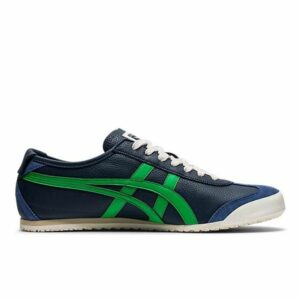 ONS14IN ONITSUKA MEXICO 66 IRON NAVY 1183A201 405 V2
