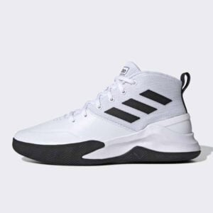 ADD3479FW ADIDAS OWN THE GAME WHITE EE9631 V1